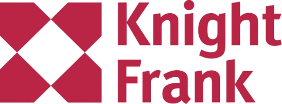 Knight Frank  - Knight Frank are delighted to be lead sponsor of 2018's Chelsea Street Party on Saturday 9th June 2018, in aid of Ataxia UK. Supporting local businesses and the community has always been fundamental to Knight Frank's ethos and The CSP is the perfect platform for this. We look forward to meeting you on the day.
