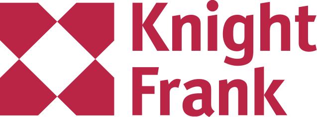 Partner brandmark Red CMYK copy.jpg