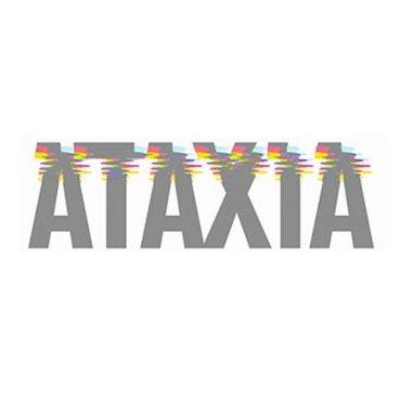 Ataxia UK Logo .jpg