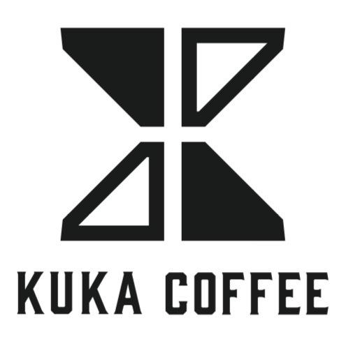 KUKA COFFEE LOGO.jpg