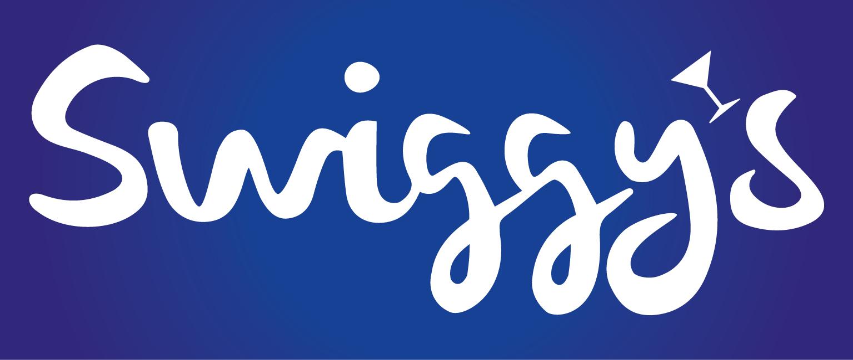 Swiggy's.jpg