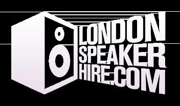 London Speaker Hire Logo.png