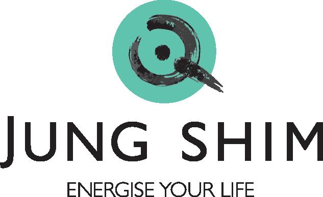 3165_Jung-Shim-Logo-Energise-CMYK (1).png