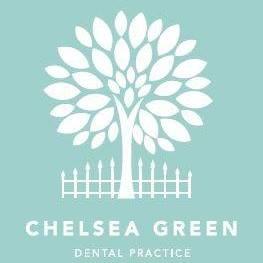 Chelsea Green Dental .jpg