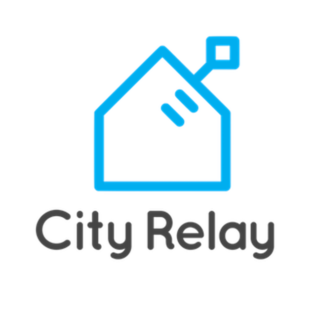 City Relay .png