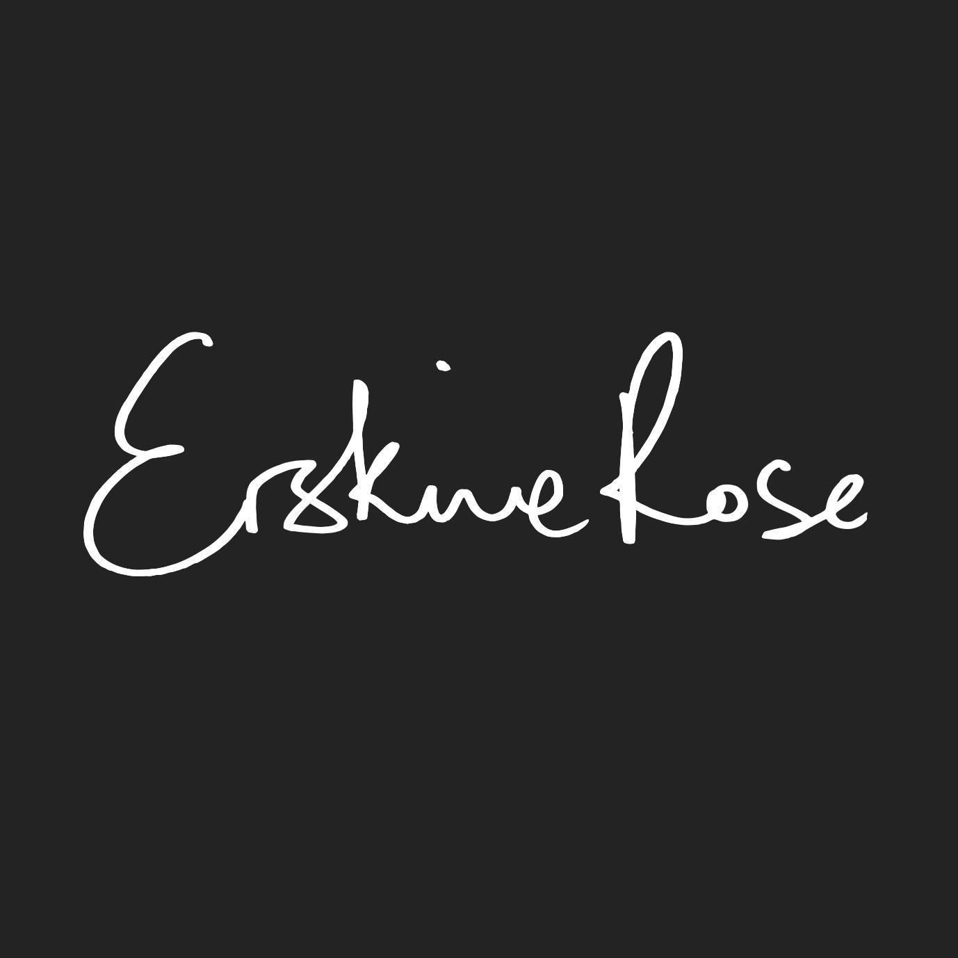 Erskine Rose .jpg