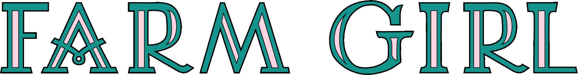 farm-girl-logo.png