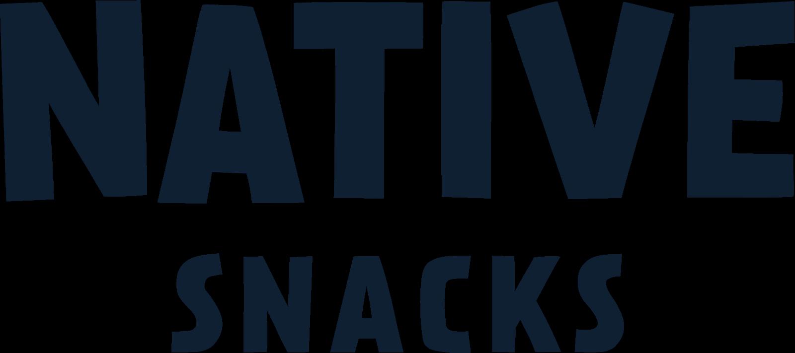 Native Snacks.png