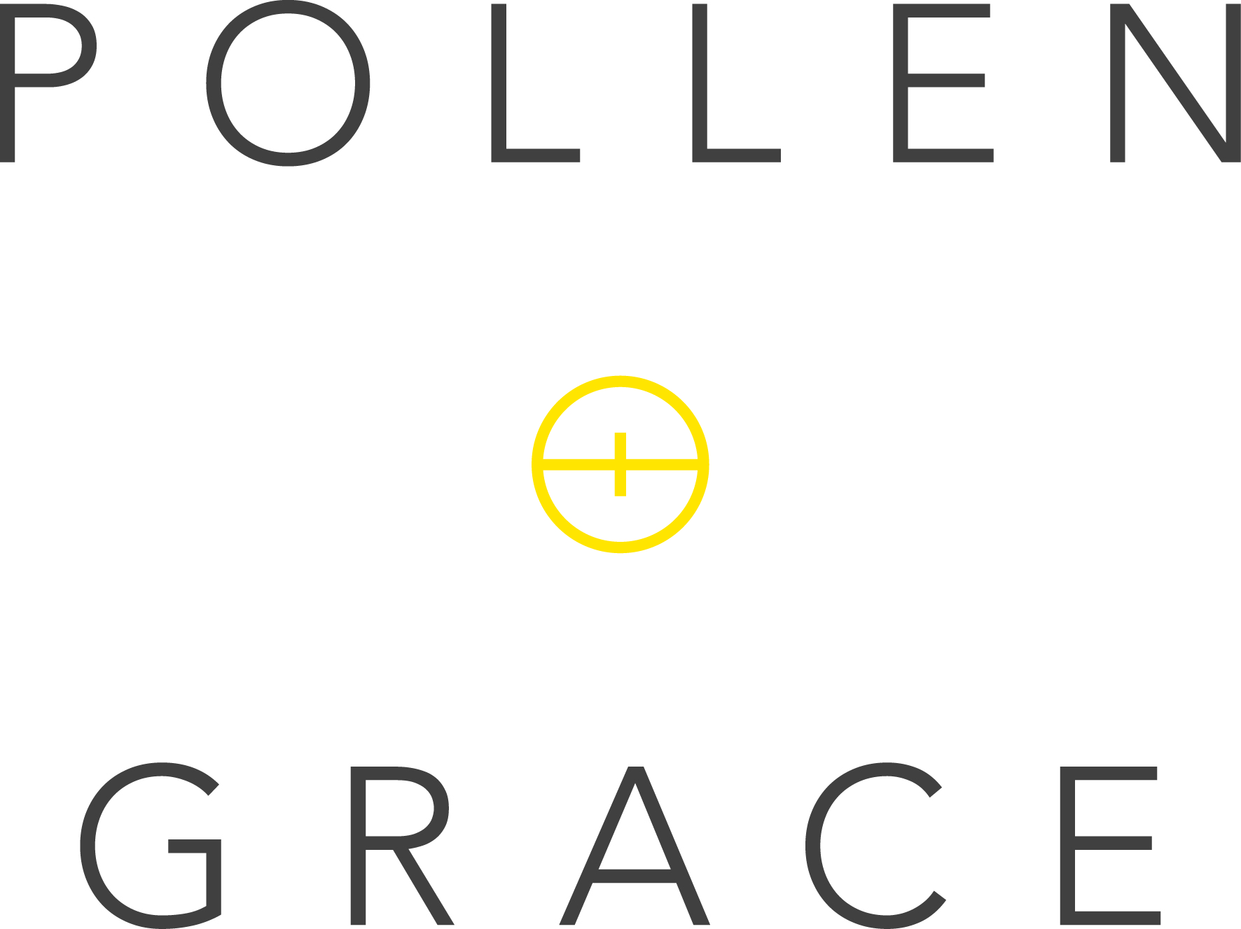 PG-2-Line-Logo-Yellow.jpg