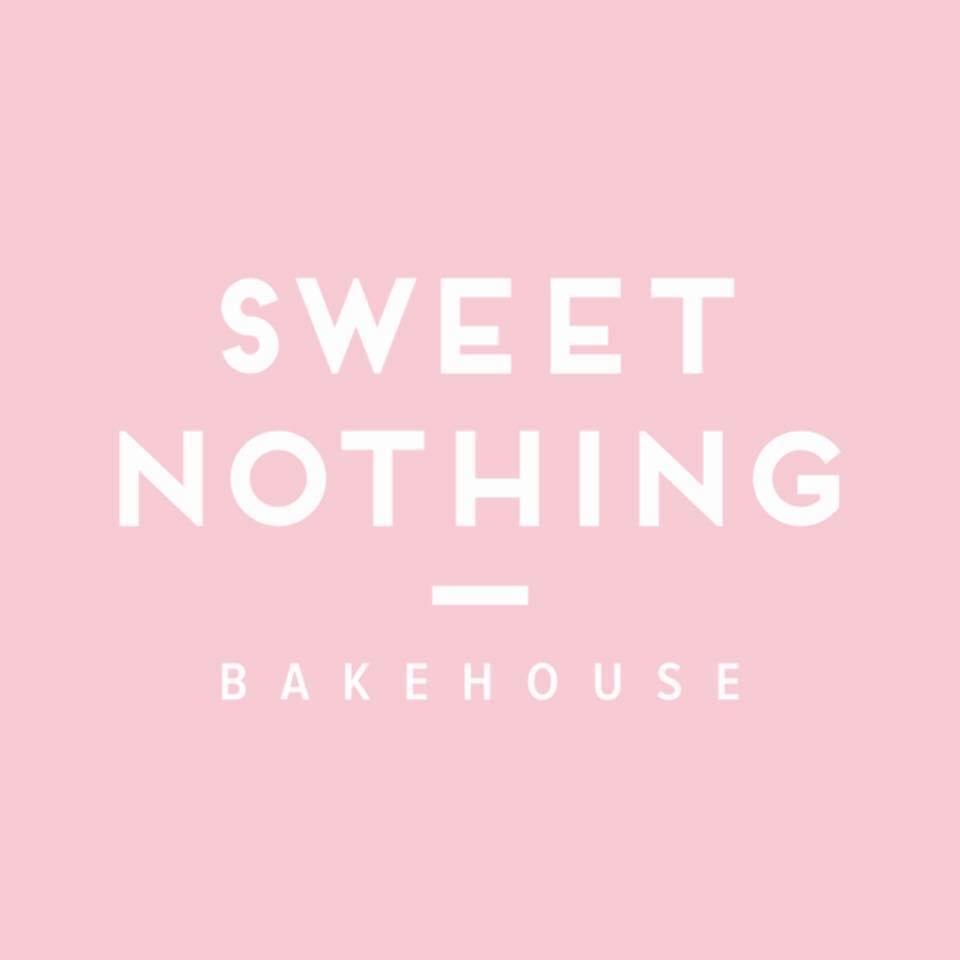 Sweet Nothing Bakehouse .jpg