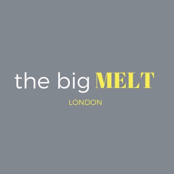 the big melt .jpg