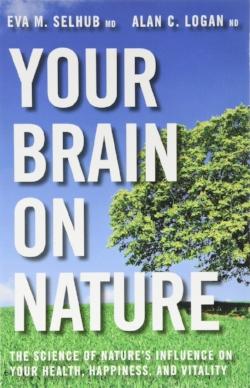 brain on nature.jpg