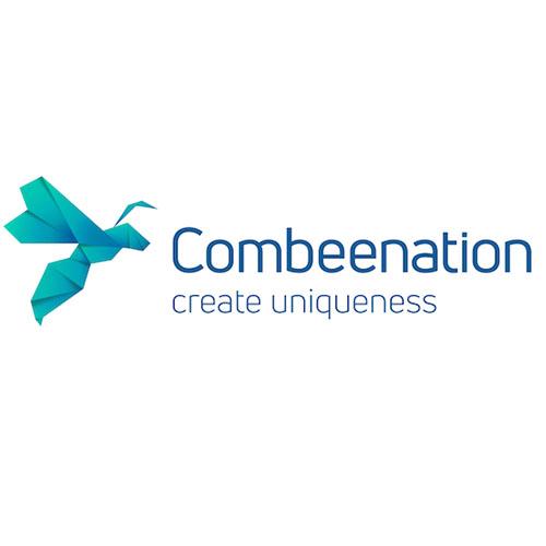 combeenation_logo.jpg