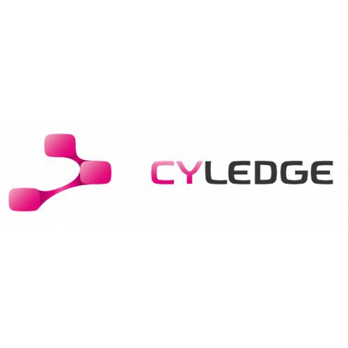cyledge_logo.jpg