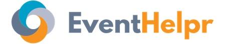 event-helper-logo-lang.jpg