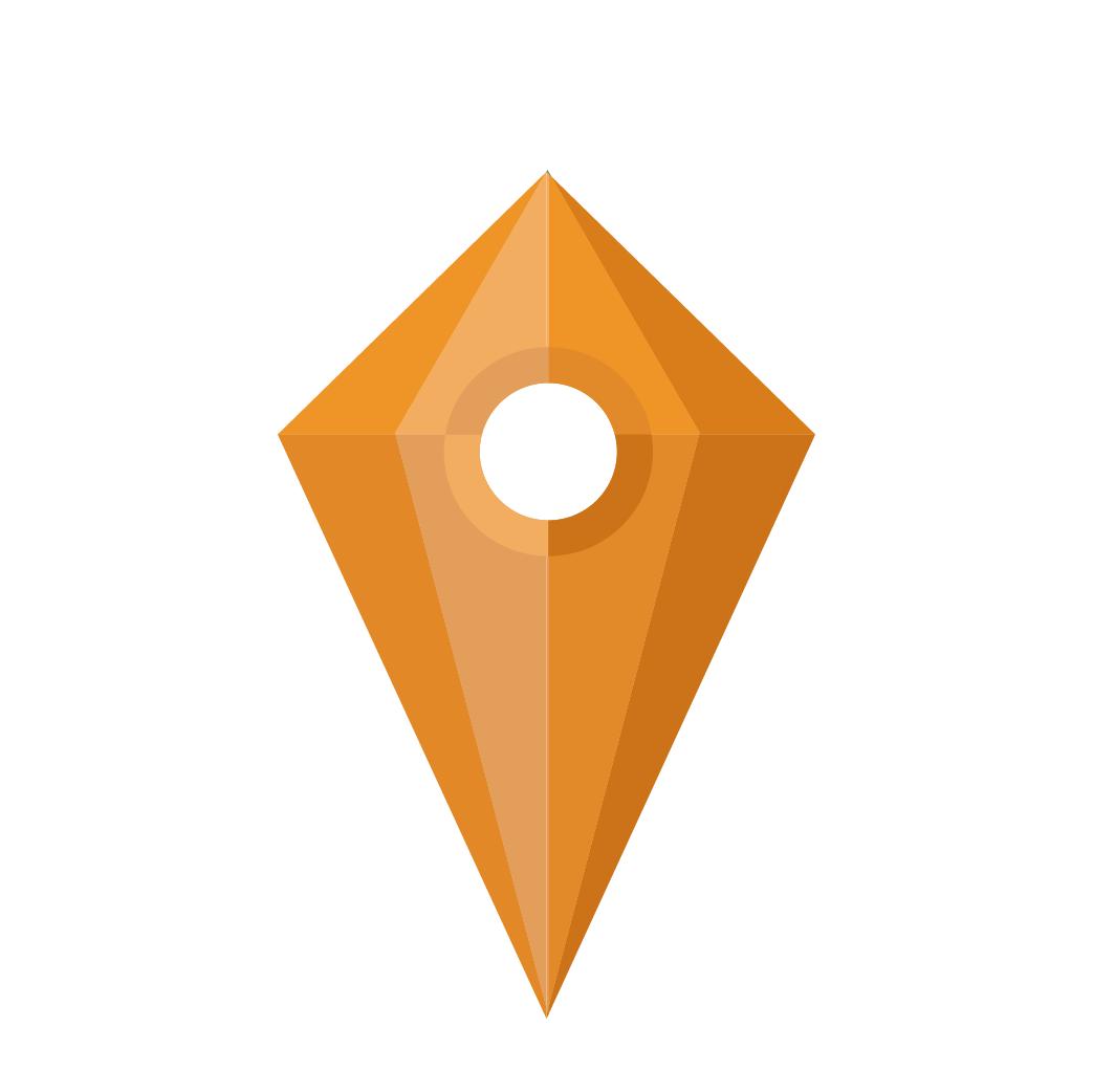 Mea_Kulma_Symbols-02.png