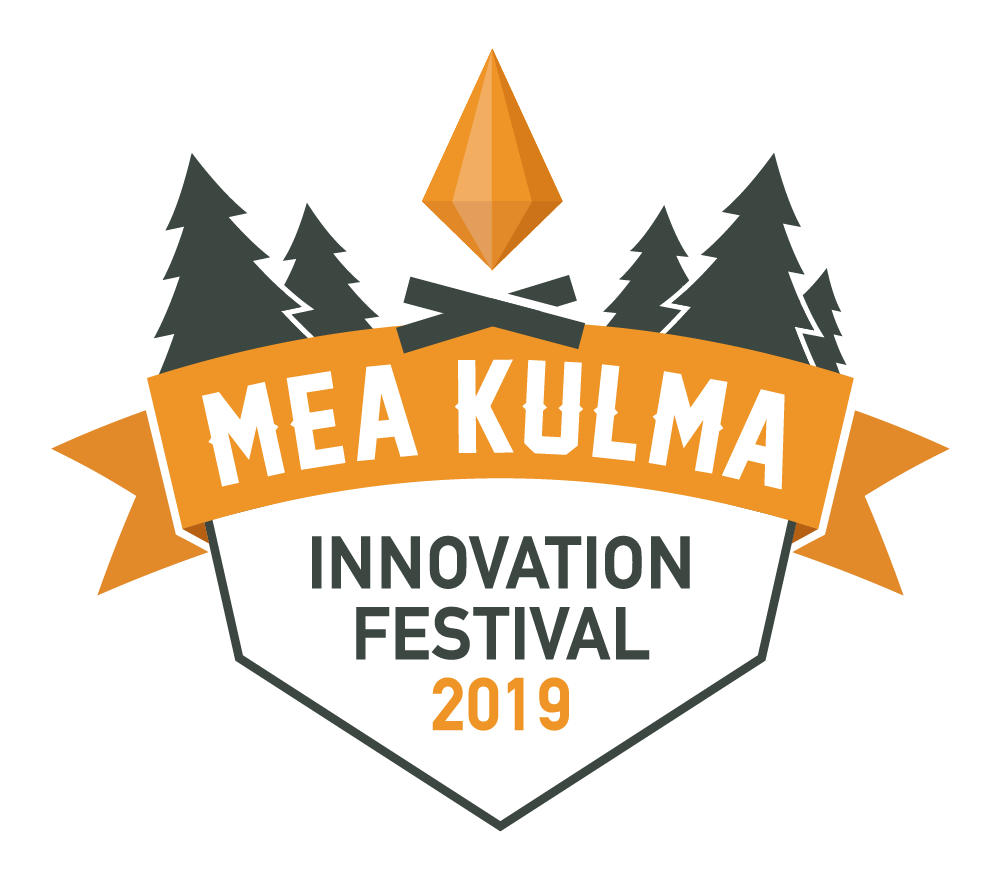 20190108-MEA_Kulma-Logo.png