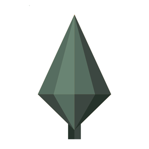 Mea_Kulma_Symbols-03.png