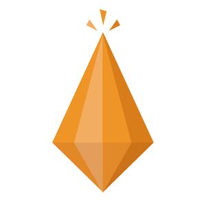Mea_Kulma_Symbols-4.png