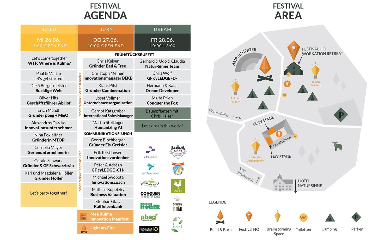 MeaKulma-Festival-Agena+Area.jpg
