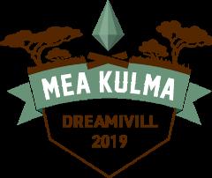 Dreamivill_Logo_MEA_KULMA.png