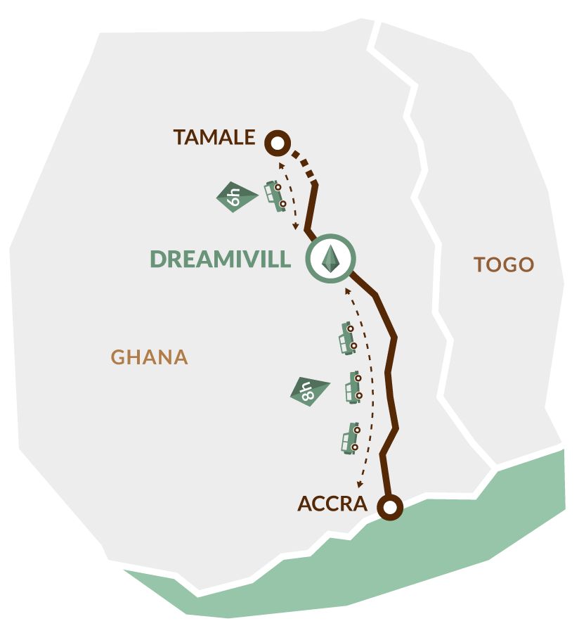 20190827_Dreamivill-Location-Map (1).png