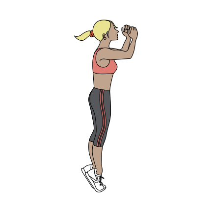 burpee03 AND PLANK LEVEL 2 ON SIDE.png