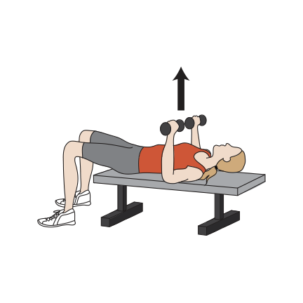 Chest press.png