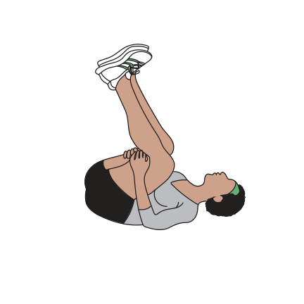 Lower back stretch.png