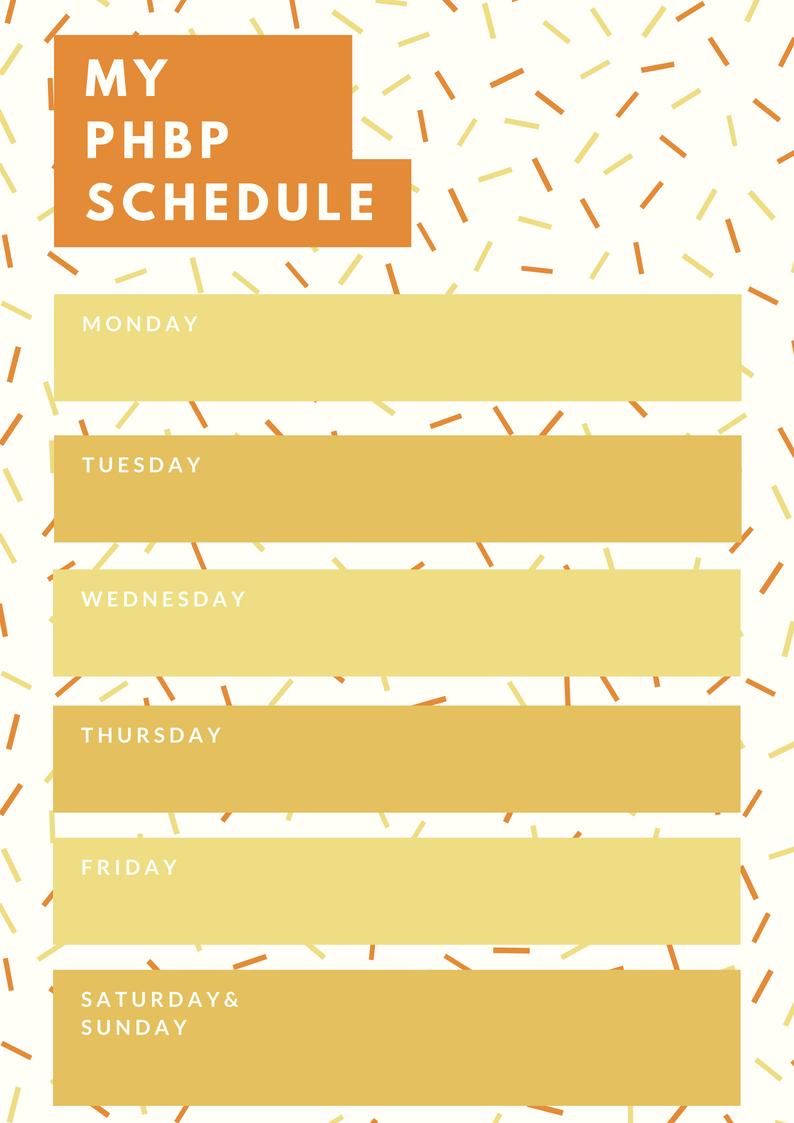 Weekly Schedule (3).jpg