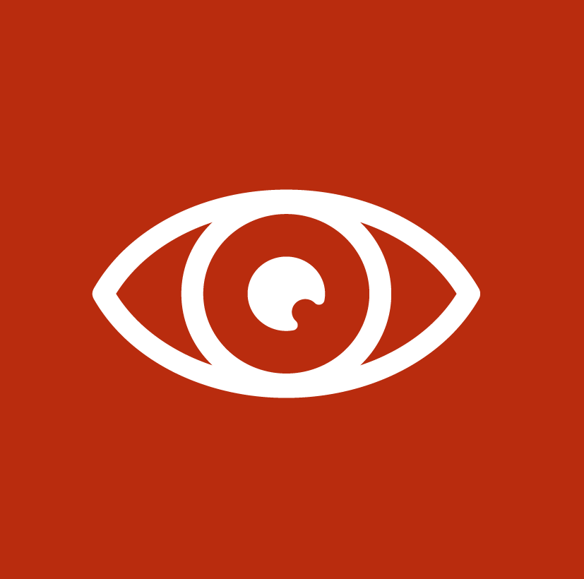 icon_eye_red.png