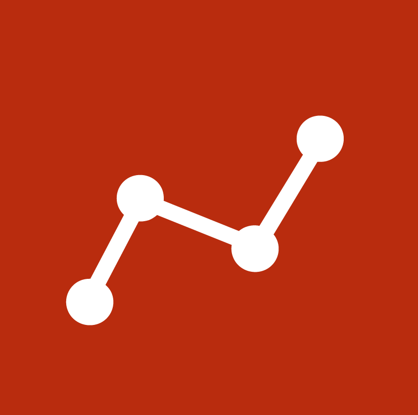 icon_graph_red.png