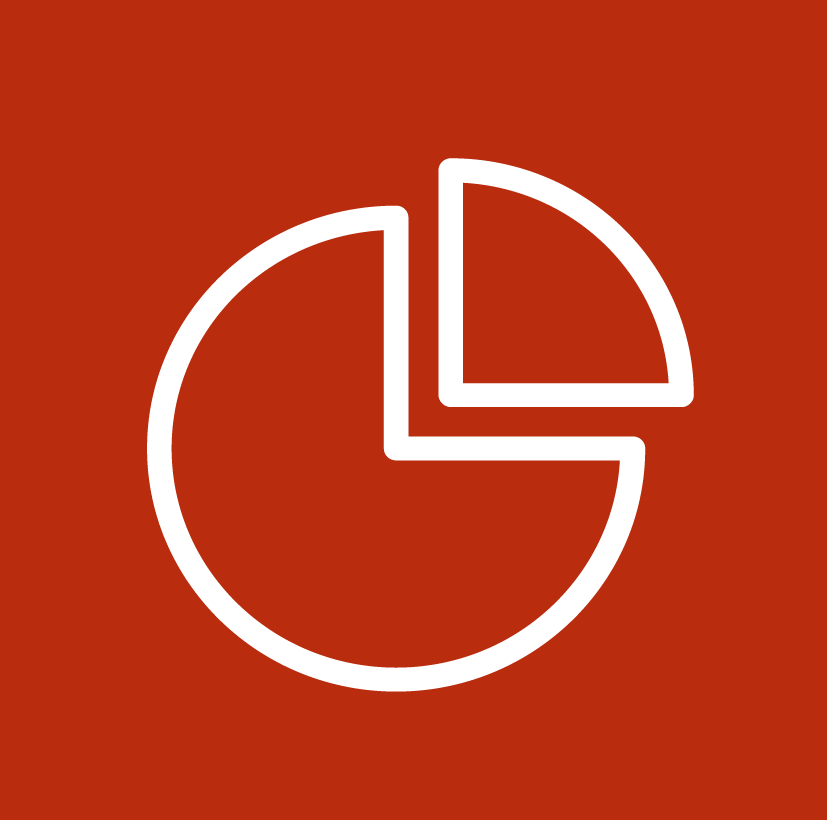 icon_pie_red.png