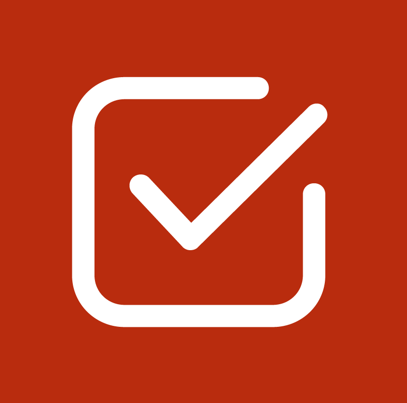 icon_tick_red.png