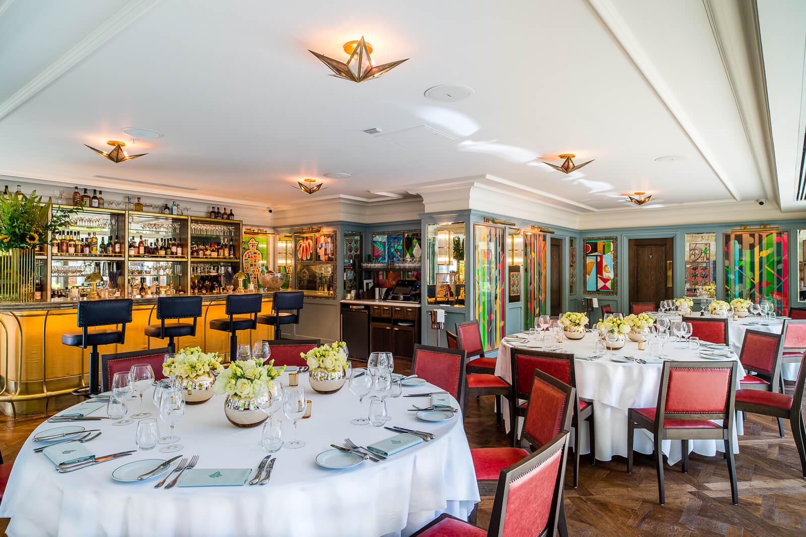 Ivy-Cafe-Bishopsgate-PWF-2598 (1).jpg