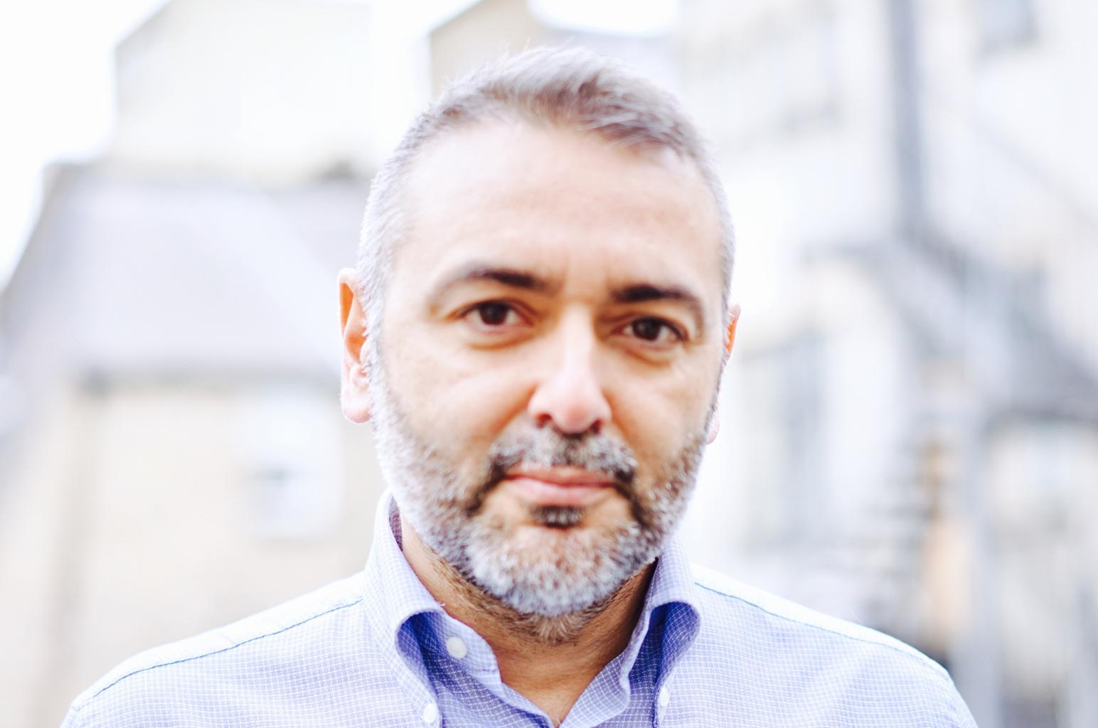 Giuseppe Caltabiano.png
