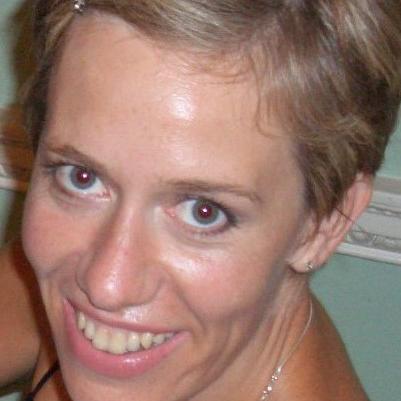 Kate Kassar 2 (1).jpg