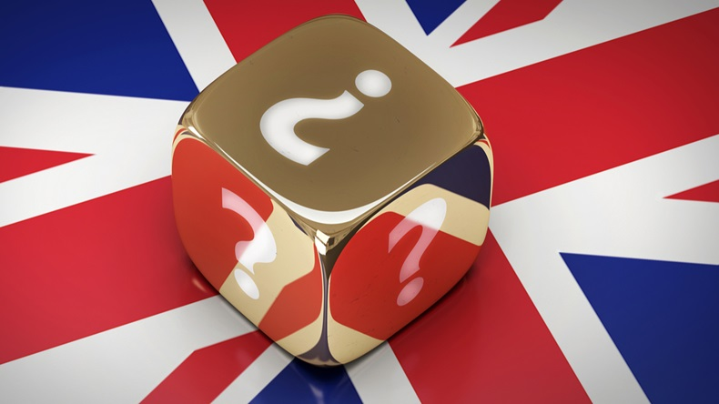 UK_flag_with_question_mark_dice_530765389_1200px.jpg