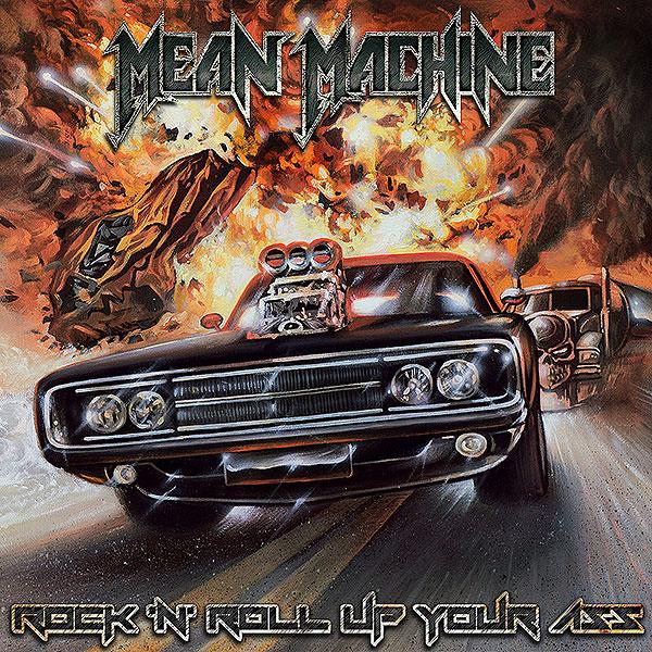 meanmachine_rock&roll-600px.jpg