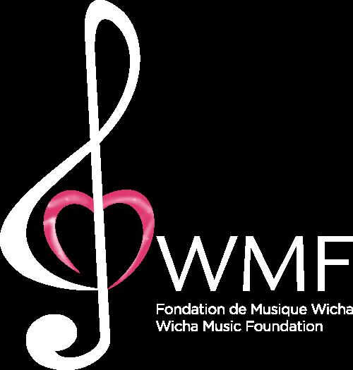 logo_WMF_W.png