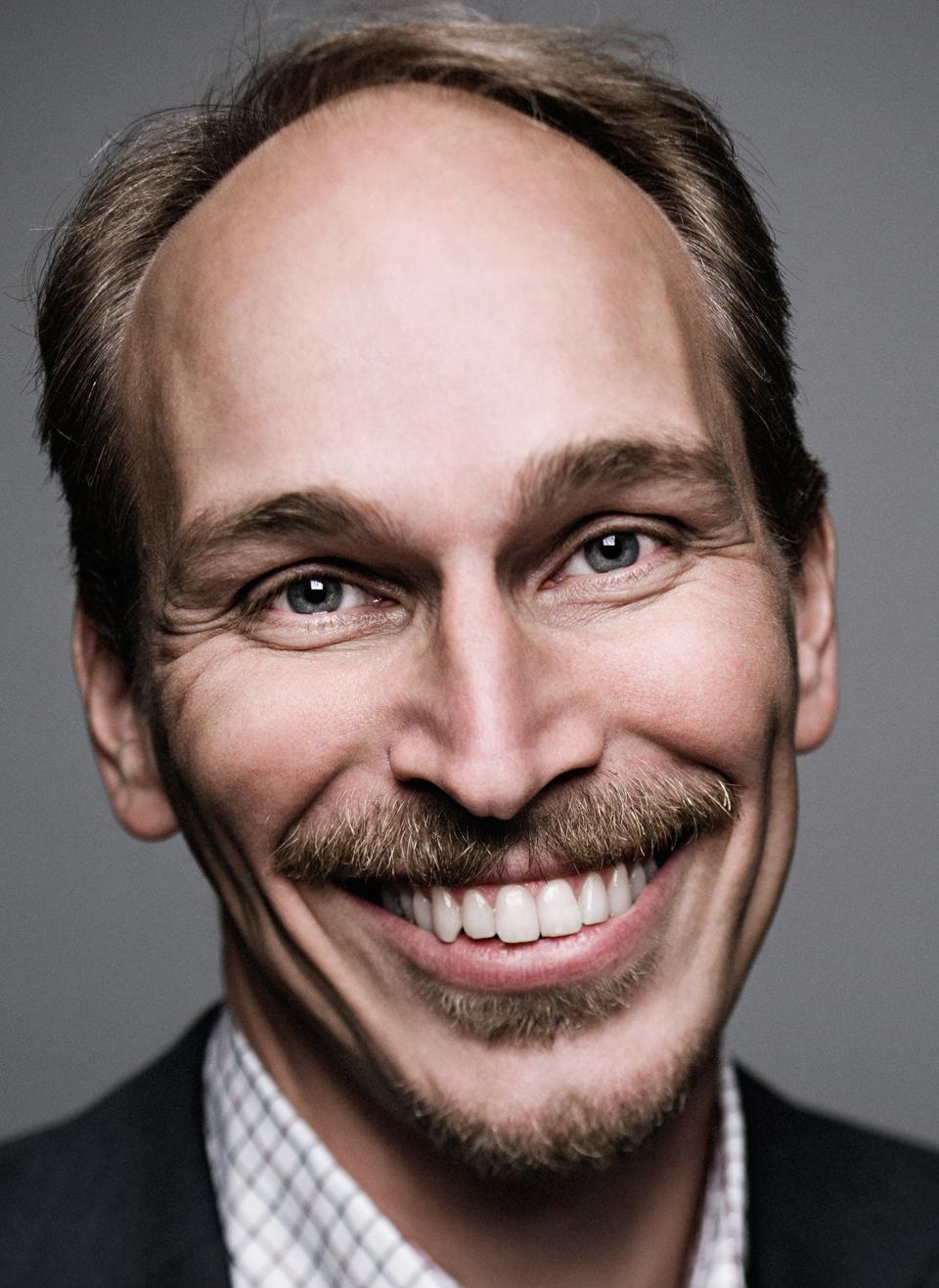 Mats Eklund.png