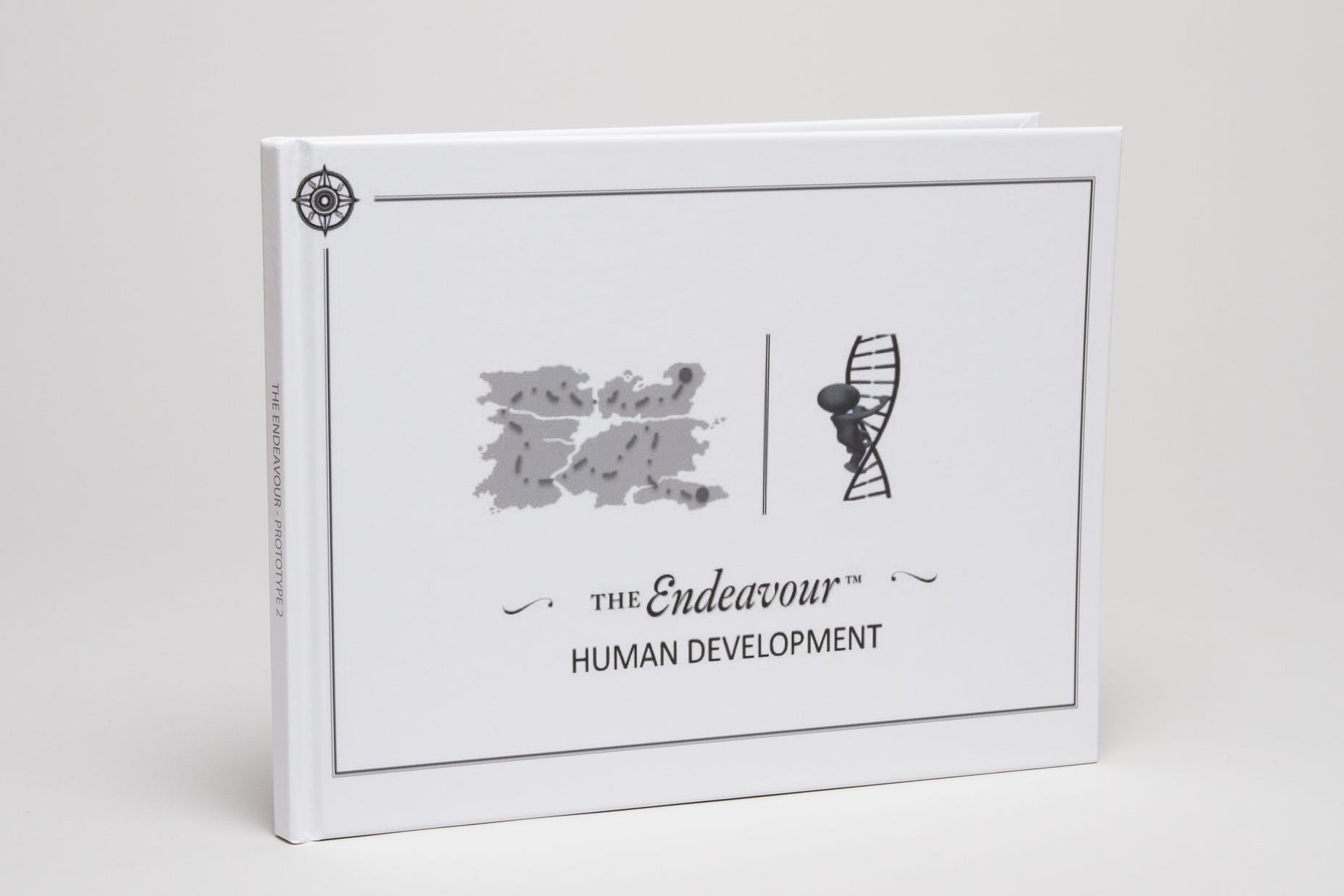The Endeavour - Human Development