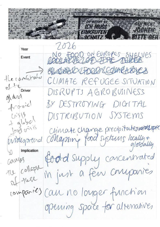 WS_13_Agriculture_Ereigniskarten_6.jpg