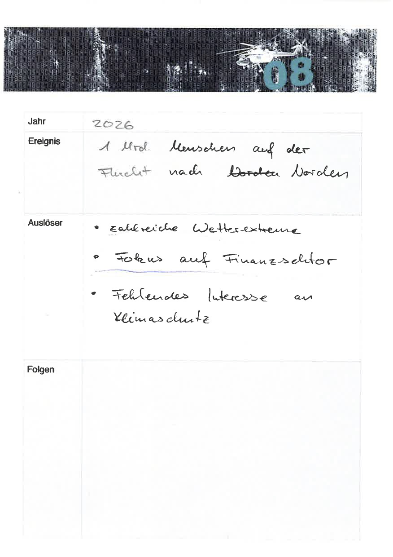 WS_8_Wetter_Ereigniskarten-4.jpg