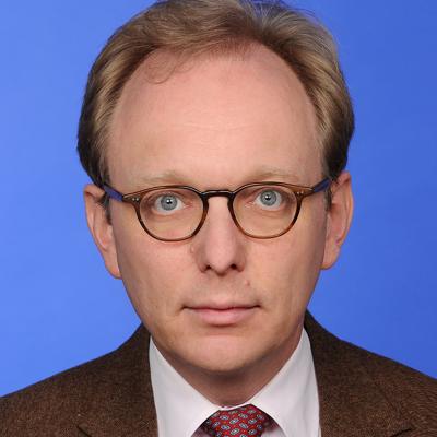 Kai von Lewinski