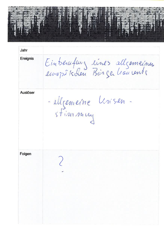 WS_5_Recht+Staat_Ereigniskarten-9.jpg