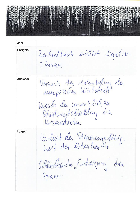 WS_5_Recht+Staat_Ereigniskarten-10.jpg