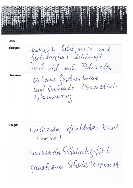 WS_5_Recht+Staat_Ereigniskarten-11.jpg