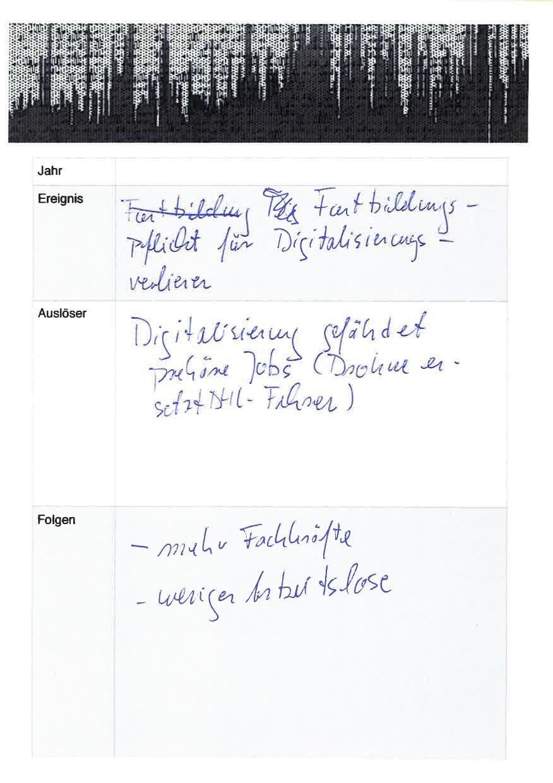 WS_5_Recht+Staat_Ereigniskarten-13.jpg