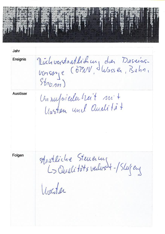 WS_5_Recht+Staat_Ereigniskarten-15.jpg